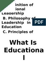 educationalleadership-100806100322-phpapp02