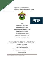 261875167-Tugas-1-PSDA-Makalah-docx.docx