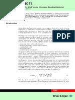 bo0500(1).pdf