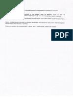 SR EN 1504-2-2005