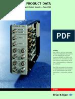 bp1799.pdf