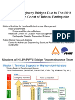 07Damage of Highway Bridges Due to The 2011 off the Pacific Coast of Tohoku Earthquake.pdf