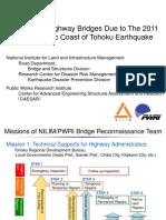 07Damage of Highway Bridges Due to The 2011 off the Pacific Coast of Tohoku Earthquake.pdf