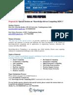 CFP Template_KDC_specialsession_india2017.pdf