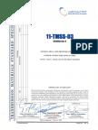 11TMSS03R0.pdf