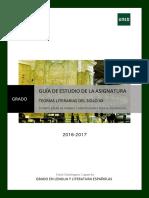 TEORÍAS_LIT._S.XX..GUÍA_II._2016-2017.pdf