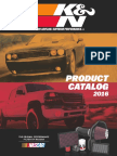 2016 Automotive Catalog