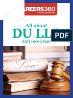 All about DU LLB Entrance Exam.pdf
