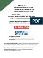 Beste aplikacije za upoznavanje 2016 deutschland