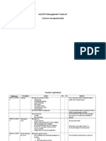 AALRT Contract Management Plan3
