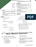 Chapter 6 scan add maths.pdf