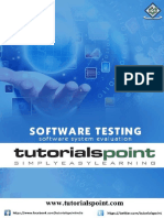 software_testing_tutorial.pdf