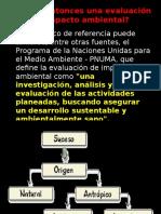 EIA 03.pptx