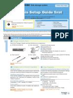 dx-entry-setupguide-iscsi.pdf