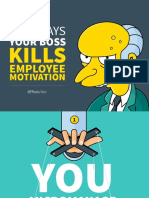 kill-motivation-160331150153