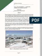 letseng diamonds plant 2 documentation
