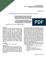 ICFD11-EG-4038