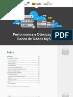 Ebook-Performance-e-Otimização-de-Banco-de-Dados-MySQL-KingHost-Becode-e-TargetTrust.pdf