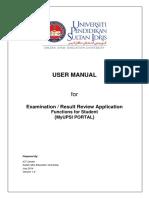 UM_Review_Appl_V1_0