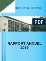 Banque Centrale Du Congo Rapport_annuel_2015