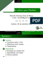 vim-super_editor.pdf