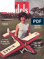Flying models 1967-07.pdf