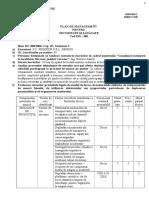 110408085-Plan-SSM-Canalizare-Barcani.doc