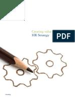 HR Strategy.pdf