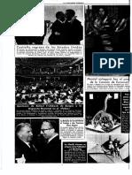 eurovision 1960 prensa