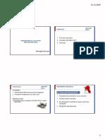 Cerintele ISO 9001 2015-12-2016 Pt Matseri