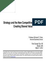 20120307 - Ford Canada Strategy CSV Presentation - FINAL_f2b61b6f-4e9c-4a45-80cb-d29dd2e138b2