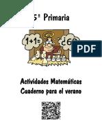 Actividades de evaluación tema 7.pdf