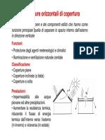 Chiusure orizzontali di copertura.pdf