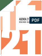 AGENDA 21 - estudo sobre Porto Alegre.pdf