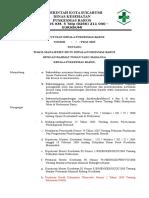 3.1.1.a. sk wakil manajemen persentasi.docx