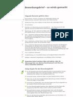 Bewerbungsbrief-und-Lebenslauf-pdf.pdf