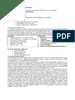 G Command and Natural Lang.pdf