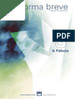 A Fabula_2005.pdf