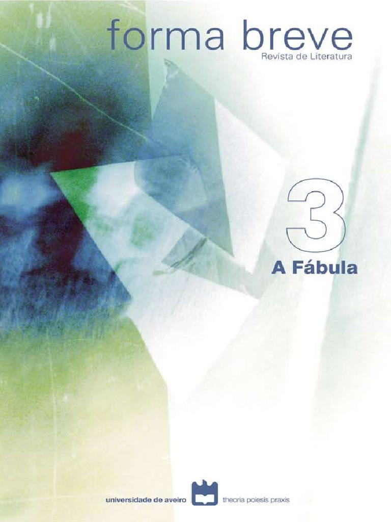 A fabula2005pdf fandeluxe Choice Image
