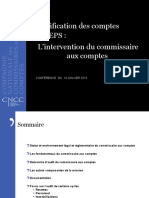 L_intervention_du_commissaire_aux_Comptes.pptx