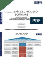 EAFIT.eds.IPS.04-Valoración y Mejoramiento Del Proceso Software 2017-01