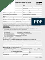 A24Serv Contract