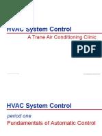 Trg-trc017-En Hvac System Control