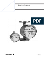 Rotameter_Overview.pdf