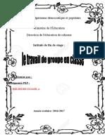 Page Grad Fr