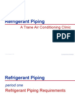 TRG TRC006 en Refrigerant Piping