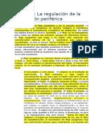 Fisiologia Tema 24 Control de la circulación periférica