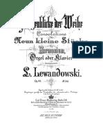 Lewandowski__Louis__Augenblicke_der_Weihe__Consolations__Op.44.pdf