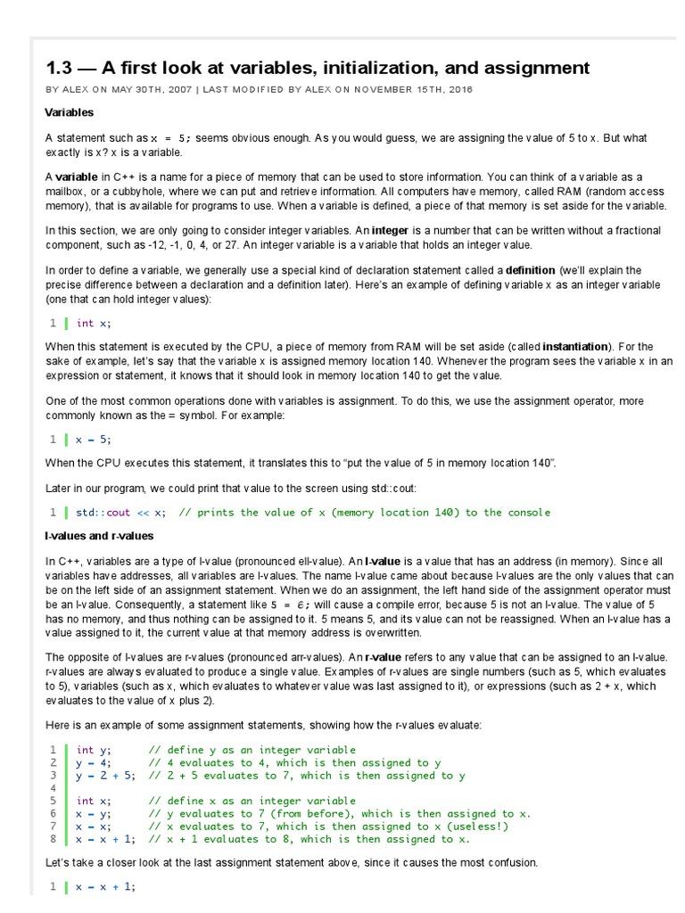 Cerritos college application print out