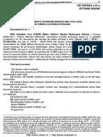 Acta Moldaviae Septentrionalis XI 2012 05